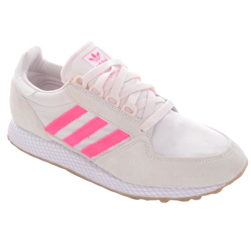 Tenis-Adidas-Forest-Grove