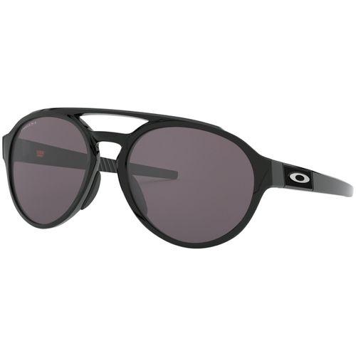 Oculos-Oakley-Forager-Grey