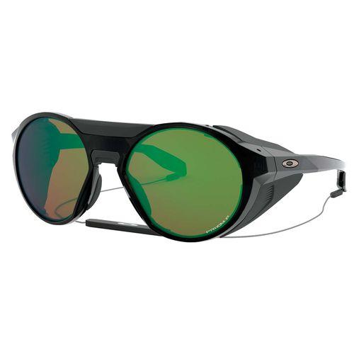 Oculos-Oakley-Clifden-Verde