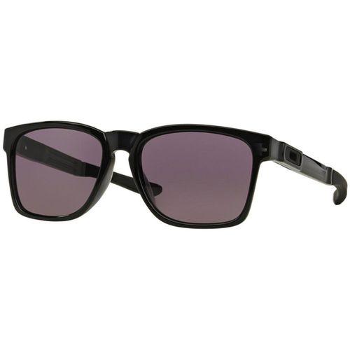 Oculos-Oakley-Catalyst-Preto