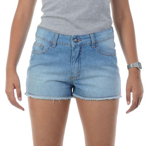 Shorts-Billabong-Basic