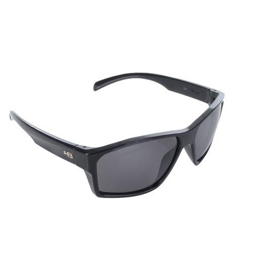Oculos-HB-Stab-Preto