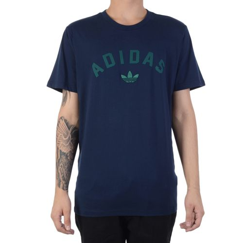 Camiseta-Adidas-Honor-Tee-Azul-