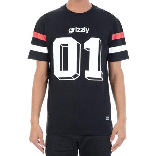Camiseta-Grizzly-Block-01