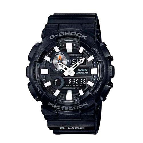 Relogio-Casio-G-Shock-GAX-100B-1ADR-Preto