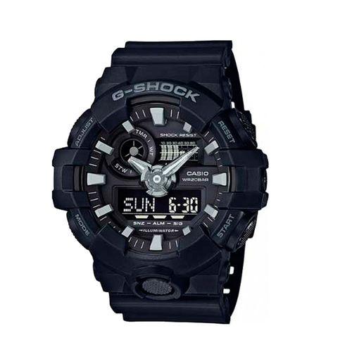 Relogio-Casio-G-Shock-GA-700-1BDR-Preto