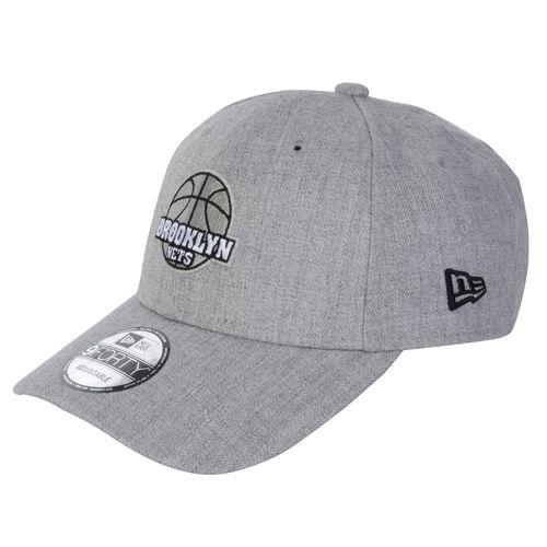 Bone-New-Era-Osfa-Ball-Brooklyn-Nets
