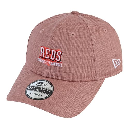 Bone-New-Era-Reds-Cincinnati-Vermelho