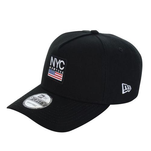 Bone-New-Era-940-Branded-New-York-Preto