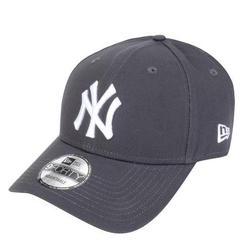 Bone-New-Era-940-SN-New-York-Yankees-MLB-Chumbo
