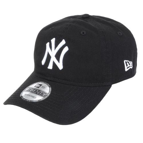 Bone-New-Era-Candy-Color-New-York-Yankees-MLB-Preto