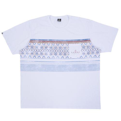 Camiseta-Okdok-Basica-Silk