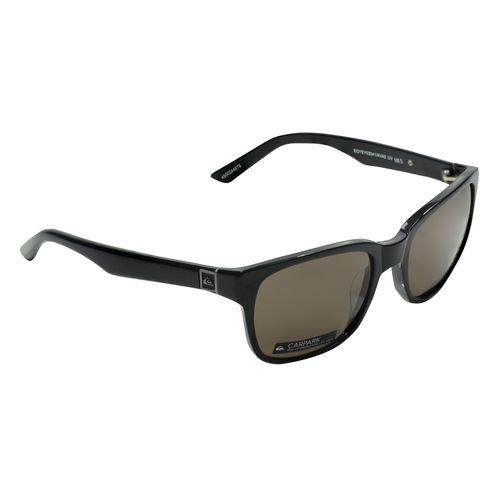 Oculos-Quiksilver-Carpark-Preto