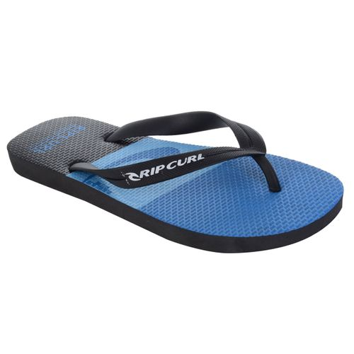 Chinelo-Rip-Curl-Icon-Azul