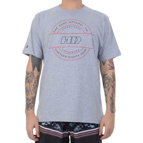Camiseta-HD-Circulo