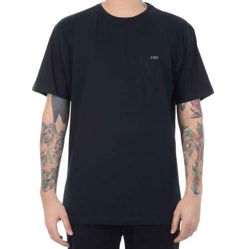Camiseta-HD-Shine