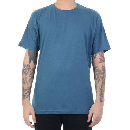 Camiseta-HD-Shine-