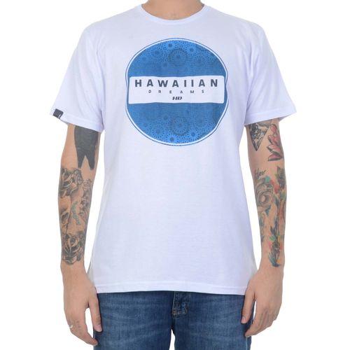 Camiseta-HD-Stampa-Pointl