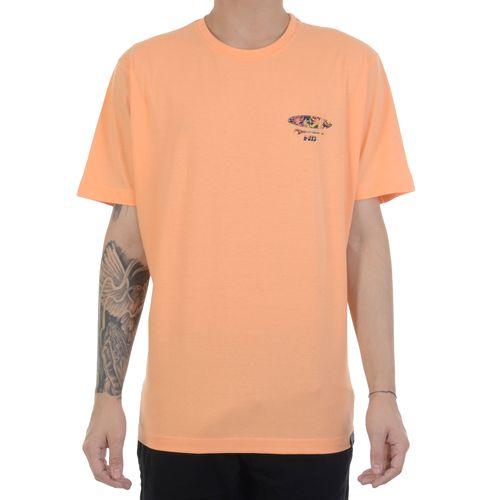 Camiseta-HD-Floral-Sup