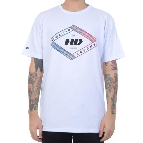 Camiseta-HD-Gradient-