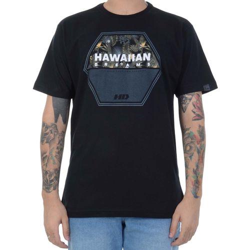 Camiseta-HD-Dark-Woods