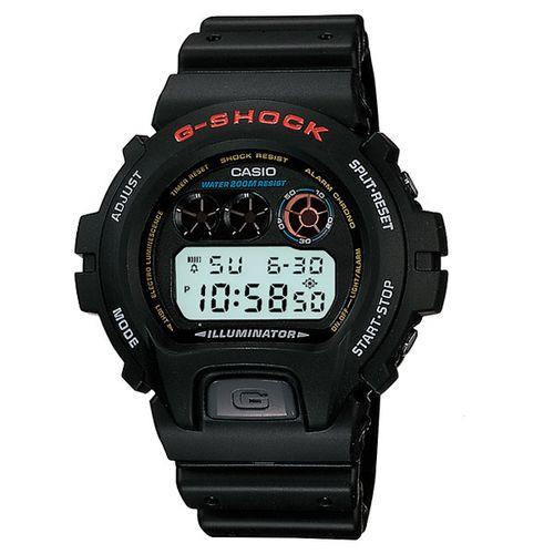 Relogio-Casio-G-Shock-DW-6900-1VDR