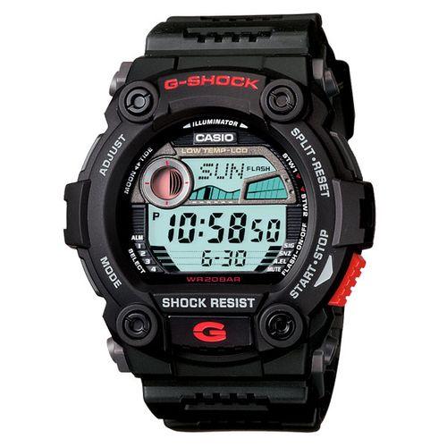 Relogio-Casio-G-Shock-Tabua-de-Mare-G-7900-1DR-