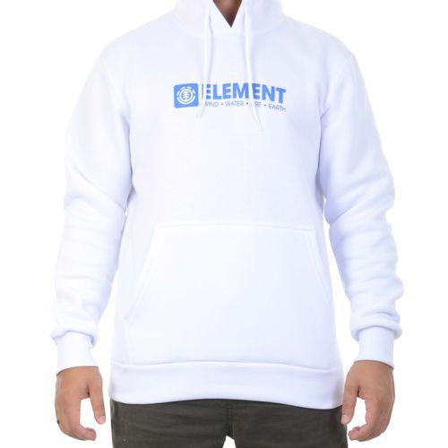 Moletom-Element-Nature-branco