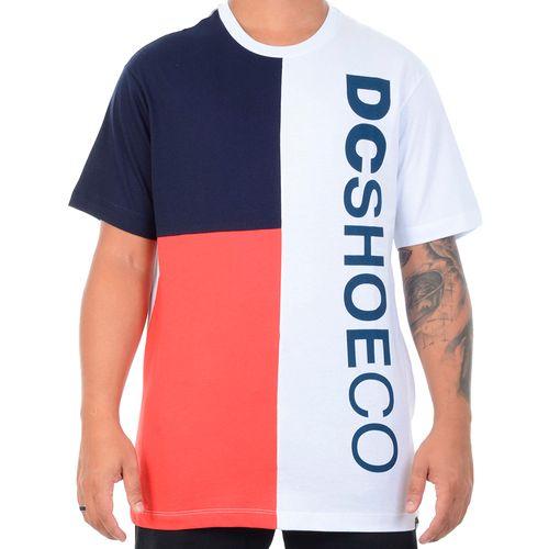 Camiseta-DC-Especial-Mawson