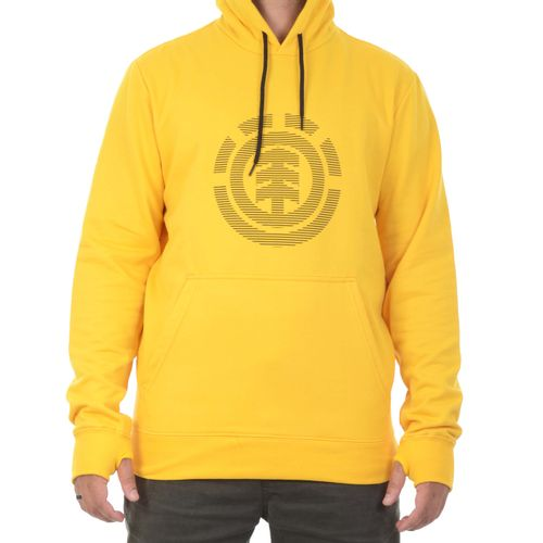 Moletom-Element-Bar-Codes-amarelo