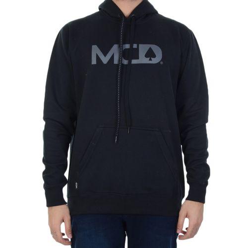 Moletom-MCD-Spade-Fechado-preto