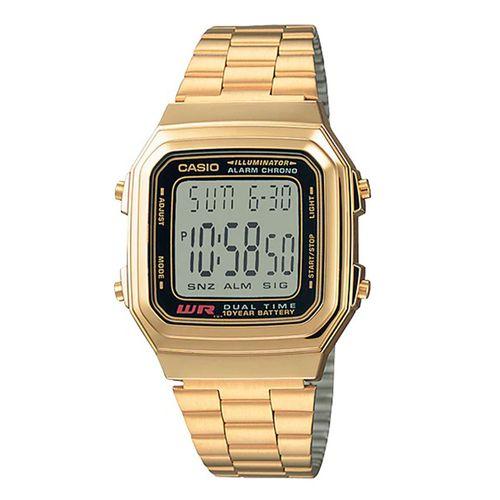 relógio-casio-vintage