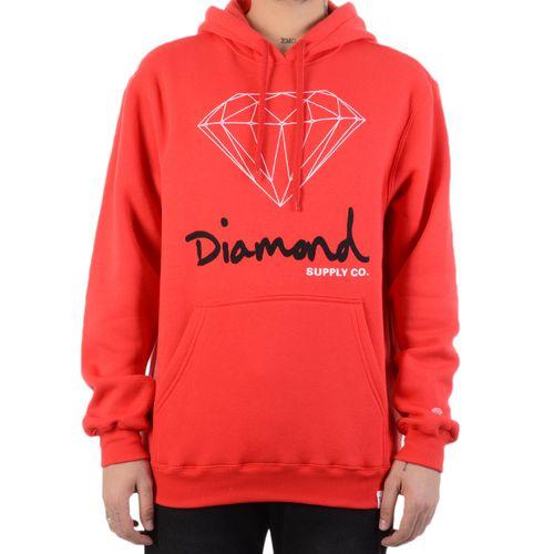 Moletom-Diamond-OG-Sign-Hoodie-vermelho