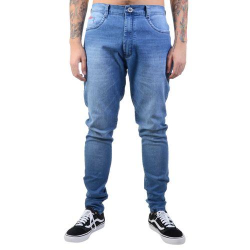 Calça-Jeans-Hang-Loose-Last