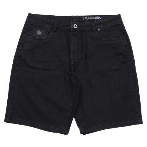 Bermuda-Jeans-Hang-Loose-Sunset-Plus-Size