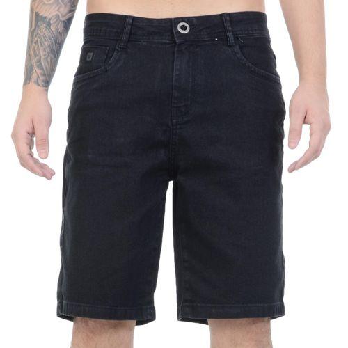 Bermuda-Jeans-Hang-Loose-Sunset