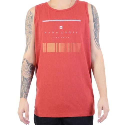 Camiseta-Regata-Hang-Loose-Silk-Tesla