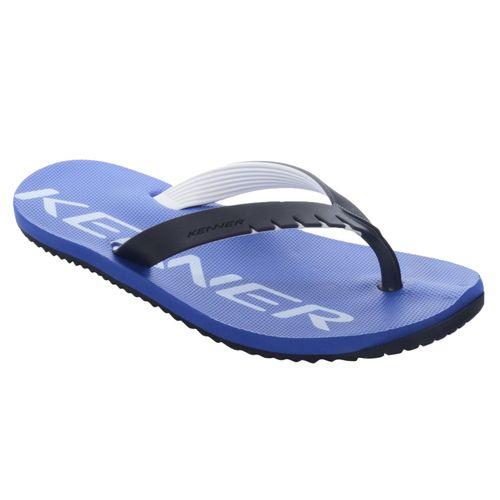 Sandália-Kenner-Red-Mixed-Azul