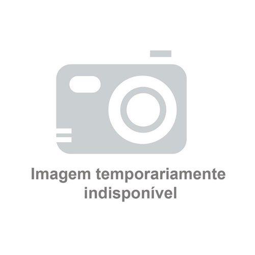 imagem-indisponivel