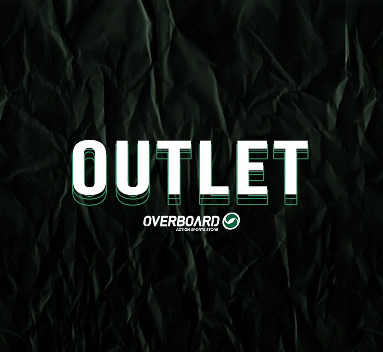 OUTLET/SEMANA DO BRASIL MOBILE