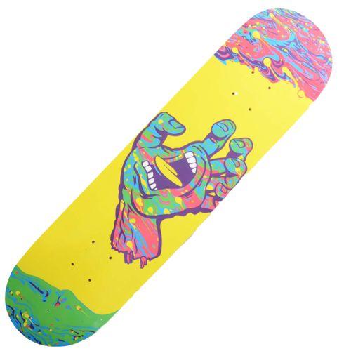Shape-Santa-Cruz-Spill-Hand-7-75-amarelo