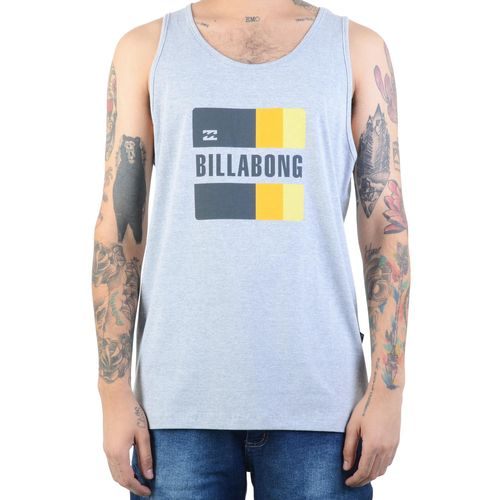 Camiseta-Regata-Billabong-Prism