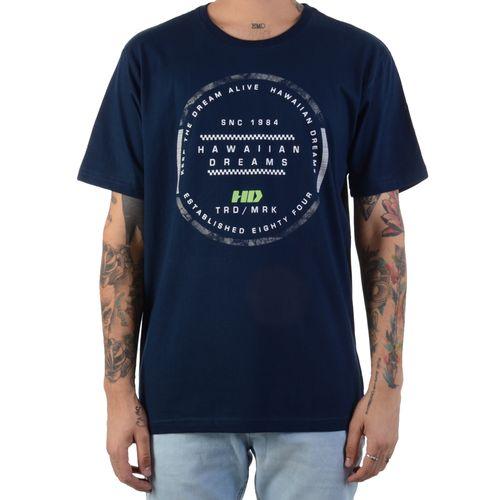 Camiseta Hd Estampada Diversos
