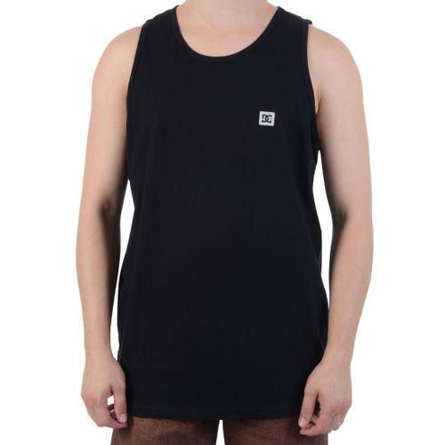 Camiseta-Regata-Dc-Supertranfer