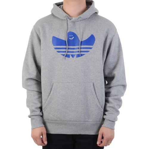 Moletom-Adidas-G-Shmoo-Hoodie