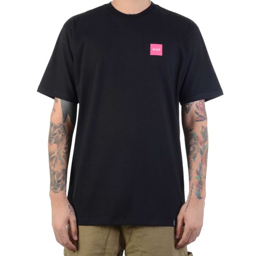 Camiseta Huf Ollie