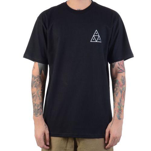Camiseta Huf Ancient Aliens