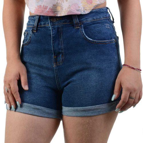 Shorts-Jeans-Billabong-Walk-High-Tide