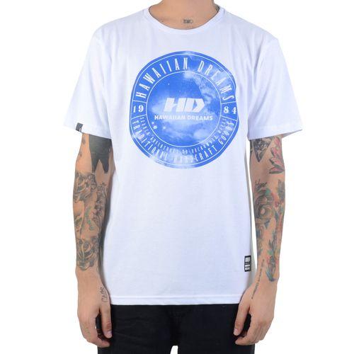 Camiseta Hd Sky