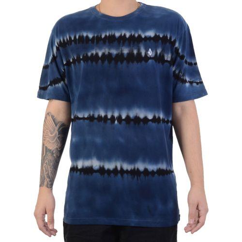 Camiseta-Volcom-Debut